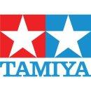 Tamiya      LKW   Anhänger/Auflieger...