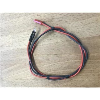ir-diode-scaleart-cm5000-expert-sa5000