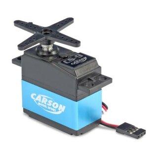 Carson Servo CS-9 - 9 kg / JR-Stecker