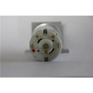 Motor Entstörsatz 1022  für Bürstenmotoren