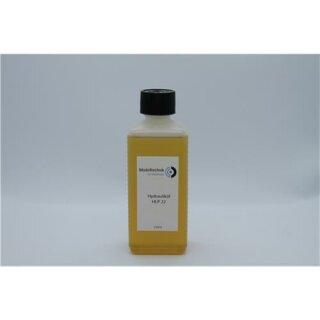 Hydrauliköl HLP22