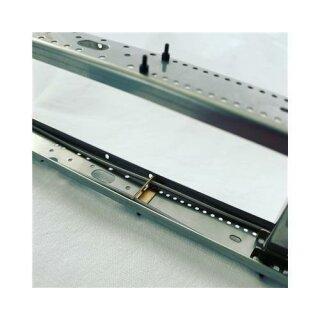 kabelführung-scaleart-rahmen-zubehoer-ersatzteile-1:14,5