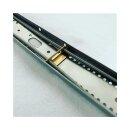 Kabelführung V1