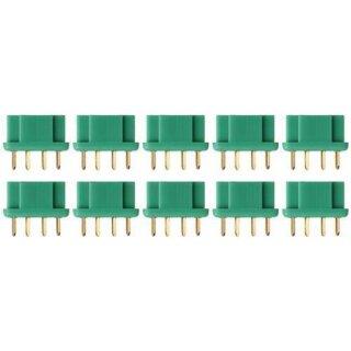 Multiplex MPX Buchse einzeln 5 Stück