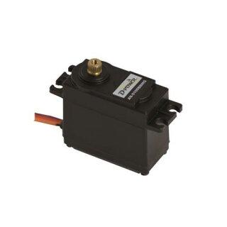 D-Power AS-5100BB MG Servo Standard