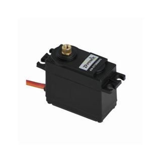 D-Power AS-575BB MG Servo Standard