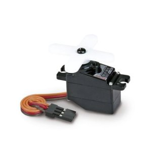 Graupner 7905 DES 281 BB MG Digital Servo