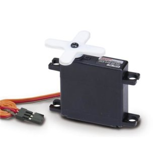 Graupner 7914 DES 448 BB MG Digital Servo