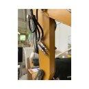 verschlussstopfen-rectus-bg02-premacon-ths-fumotec-oilstop