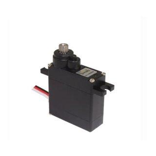 D-Power DS-140BB MG Digital-Servo Micro