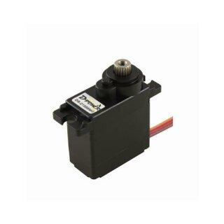 D-Power DS-215BB MG Digital-Servo Micro