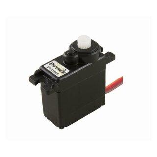 D-Power DS-218BB Digital-Servo Micro