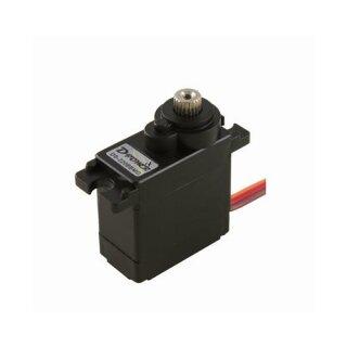 D-Power DS-220BB MG Digital-Servo Micro