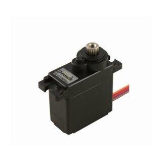 D-Power DS-225BB MG Digital-Servo Micro
