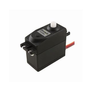 D-Power DS-555BB Digital-Servo Standard