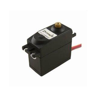 D-Power DS-570BB MG Digital-Servo Standard