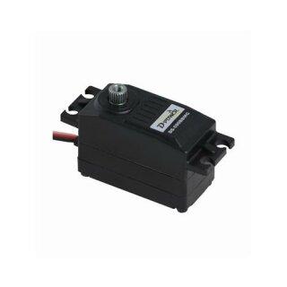 D-Power DS-590BB MG - LP- Digital Servo Standard - Low Profile