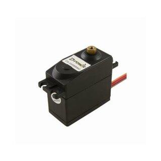 D-Power DS-595BB MG Digital-Servo Standard