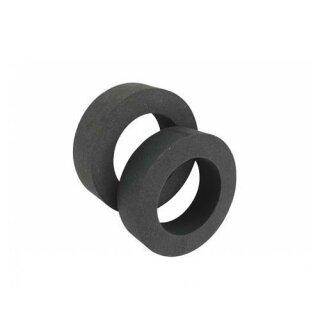 Carson 1:14 Reifeneinlage 15mm 907011+907014