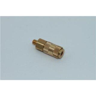 schnellkupplung-rectus-bg02-m3-premacon-ths-fumotec-rc-bagger