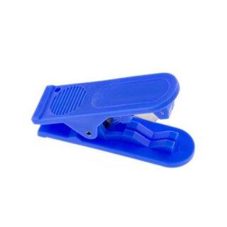 Schlauchschneider 0-14mm