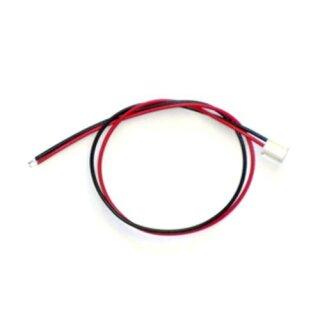 Beier Electronic Lautsprecherkabel