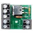 Beier Electronic Universal-Ausgangs-Treiber UAT-1