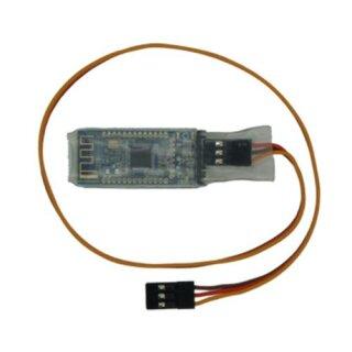 Beier Electronic Bluetooth-Modul BTC-1