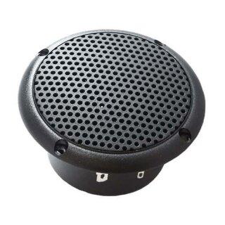 Beier Electronic Lautsprecher LS-4R-25W-90