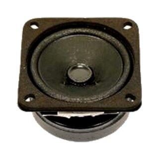 Beier Electronic Lautsprecher LS-8R-15W-67