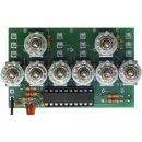 Beier Electronic Nautic-Multiswitch Modul NMS NMS-16-G...