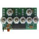 Beier Electronic Ein-Kanal-Multiswitch Modul EMS-16-G...