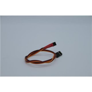 Beier Electronic IR Empfängerdiode für SM-IR-16-2 / LM-IR-16-4