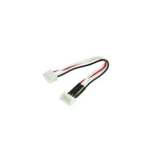 Balancer-Adapter EH Stecker «-» XH Buchse 3S 30cm