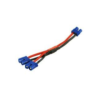 Paralleles Kabel EC3