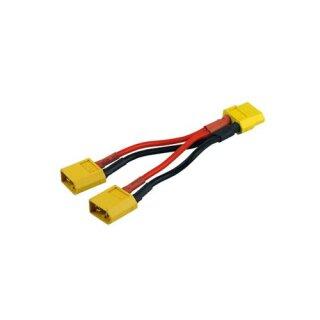 Paralleles Kabel XT60